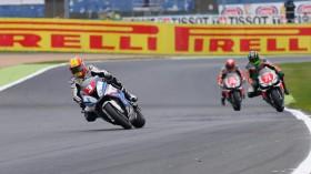 Sebastien Suchet, Berclaz Racing Team, Magny-Cours RAC