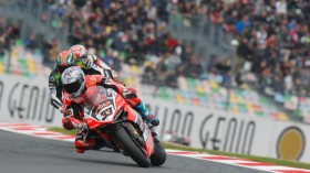 Marco Melandri, Aruba.it Racing - Ducati, Magny-Cours RAC2