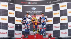 WorldSSP300 Magny-Cours RAC
