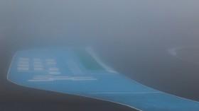 WorldSBK, Circuito de Jerez