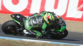 Michael Canduncci, 3570 Puccetti Racing FMI, Jerez SP2
