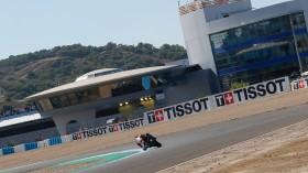 Marco Melandri, Aruba.it Racing - Ducati, Jerez RAC1