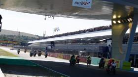 WorldSBK, Jerez RAC2