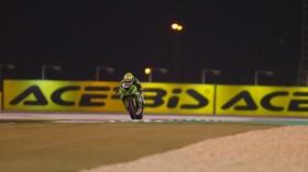 Michael Canduncci, 3570 Puccetti Racing FMI, Losail FP2