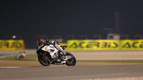 Jordi Torres, Althea BMW Racing Team, Losail FP2