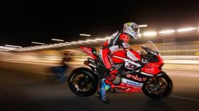 Marco Melandri, Aruba.it Racing - Ducati, Losail RAC1