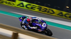 Lucas Mahias, GRT Yamaha Official WorldSSP Team, Losail SP2