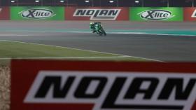 Michael Canduncci, 3570 Puccetti Racing FMI, Losail SP2