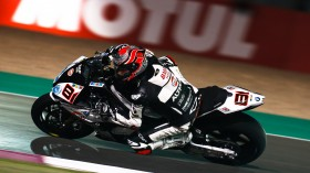 Jordi Torres, Althea BMW Racing Team, Losail RAC2