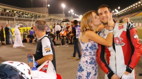Alex Baldolini, Race Department ATK#25, Losail RAC