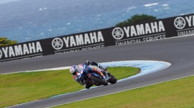 Kyle Smith, GEMAR Team Lorini, Phillip Island RAC