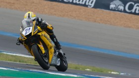 Randy Krummenacher, BARDAHL Evan Bros. WorldSSP Team, Buriram RAC
