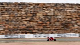 Marco Melandri, Aruba.it Racing – Ducati, Aragon FP3