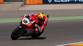 Xavi Fores, Barni Racing Team, Aragon FP3