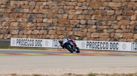 Sandro Cortese, Kallio Racing, Aragon SP2