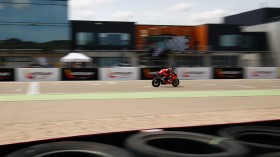 Chaz Davies, Aruba.it Racing - Ducati, Aragon RAC2