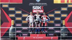 STK1000 Aragon RAC