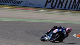 Lucas Mahias, GRT Yamaha Official WorldSSP Team, Aragon RAC