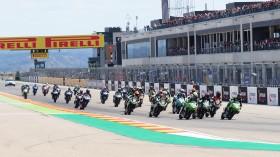 WorldSSP300 MotorLand Aragon RAC
