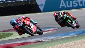 Marco Melandri, Aruba.it Racing - Ducati, Assen RAC1