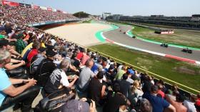 WorldSBK, TT Assen Circuit RAC2
