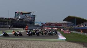 WorldSSP, TT Assen Circuit RAC