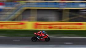 Marco Melandri, Aruba.it Racing - Ducati, Assen RAC2