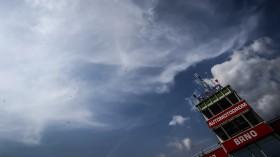 WorldSBK, Brno Circuit
