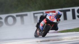 Federico Sandi, MOTOCORSA Racing, Brno RAC