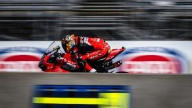 Chaz Davies, Aruba.it Racing - Ducati, Laguna Seca SP2