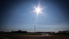 WorldSBK, Misano Circuit