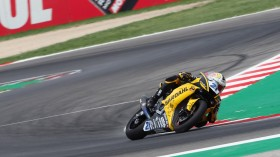 Randy Krummenacher, BARDAHL Evan Bros. WorldSSP Team, Misano SP2