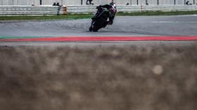 Jonathan Rea, Kawasaki Racing Team WorldSBK, Misano FP4