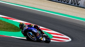 Sandro Cortese, Kallio Racing, Misano RAC