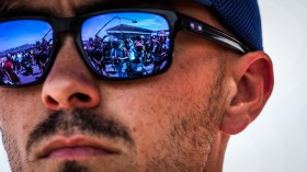 Loris Baz, GULF ALTHEA BMW Racing Team, Misano RAC2