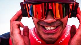 Jordi Torres, MV Agusta Reparto Corse, Misano RAC2