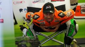 Jules Cluzel, NRT, Portimao SP2