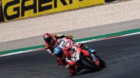 Marco Melandri, Aruba.it Racing - Ducati, Portimao RAC1