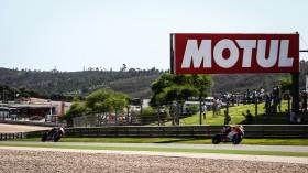 Xavi Fores, Barni Racing Team, Portimao RAC2