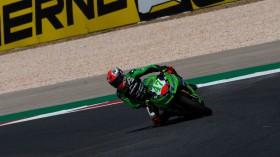 Ferran Hernandez Moyano, Kawasaki PALMETO PL Racing, Portimao RAC