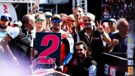 Federico Sandi, MOTOCORSA Racing, Portimao RAC