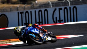 Sandro Cortese, Kallio Racing, Magny-Cours FP2
