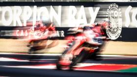 Jordi Torres, MV Agusta Reparto Corse, Magny-Cours FP4