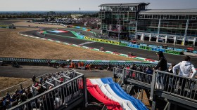 WorldSBK, Magny-Cours RAC2