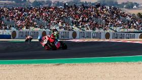 Marco Melandri, Aruba.it Racing - Ducati, Magny-Cours RAC2