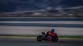Marco Melandri, Aruba.it Racing - Ducati, San Juan FP3