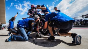 Alex Lowes, Pata Yamaha Official WorldSBK Team, San Juan SP2