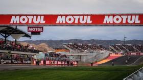 Jonathan Rea, Kawasaki Racing Team WorldSBK, San Juan RAC1
