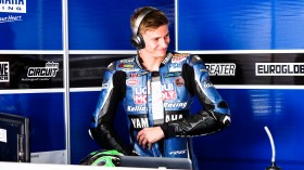 Loris Cresson, Kallio Racing, San Juan SP2