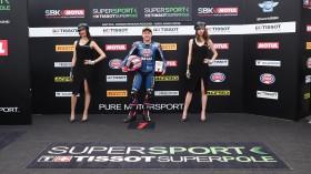Lucas Mahias, GRT Yamaha Official WorldSSP Team, San Juan SP2